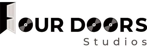 Four Door Studios